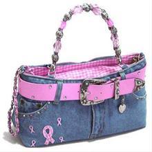 Blue-Jean-and-Denim-Handbags-267258_image