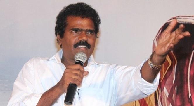 நேர்காணல் | இயக்குனர் தங்கர்பச்சானுடன் ஆவூரான்