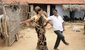 tamil-cinema-ammavin-kaipesi-new-photos-08