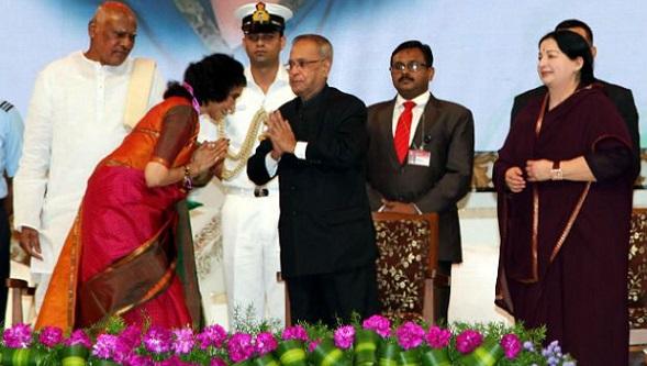 உலகின் மிகப்பெரிய சினிமாத் துறையாக இந்திய சினிமாத்துறை உள்ளது