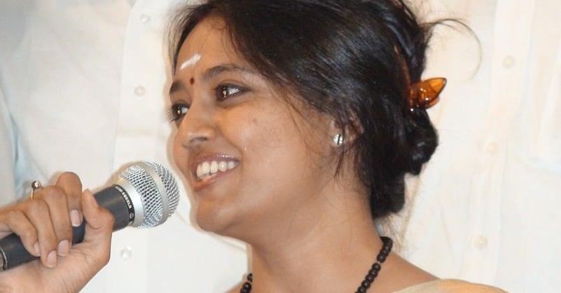 நடிகை ரஞ்சிதா 'வீடியோ' ஒளிபரப்பு வழக்கு: 7 நாட்களுக்கு தொடர்ந்து வருத்தம் தெரிவிக்க கோர்ட்டு உத்தரவு