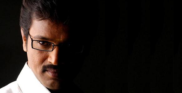 இயக்குனரும், நடிகருமான சேரன் ட்ரீம்ஸ் இசை நிறுவனம் ஒன்றைத் தொடங்கி இருக்கிறார்