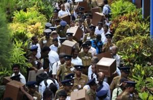 Sri_Lanka_Elections-2013-09-20_1_540_355_100