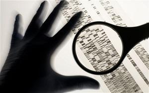 dna-forensic_2070437b