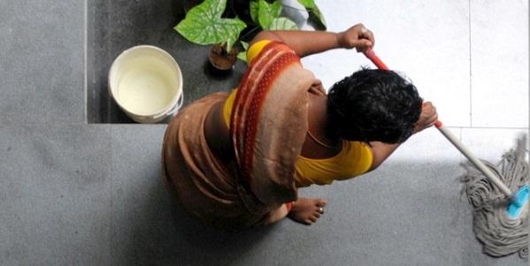 பணிப்பெண்களாக சென்றவர்களில் 463 பேர் சடலங்களாக அனுப்பப்பட்டனர்: ரஞ்சன் ராமநாயக்க