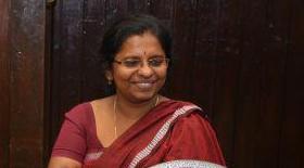 திருமதி வேணி விஜயராஜா | ஆலோசகர் | பெற்றோர் வழிப்படுத்தலும் குடும்ப உறவுகளும்