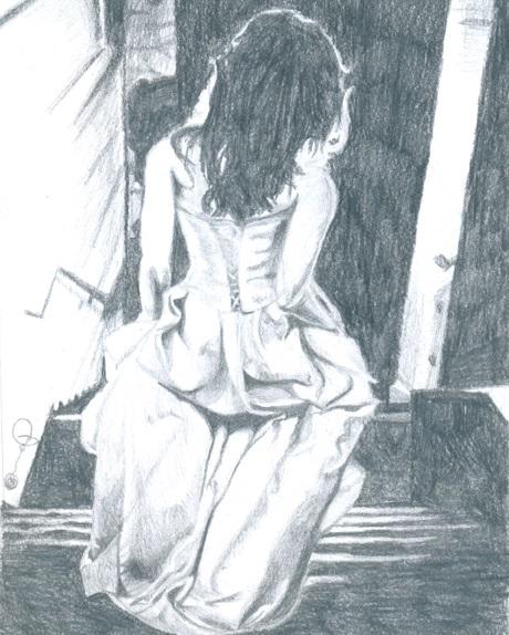 சிறுகதை | எத்தனை மரங்கள் தாவும் | நிவேதா உதயராஜன்