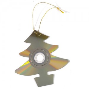 xmas-ornament-computer-cd