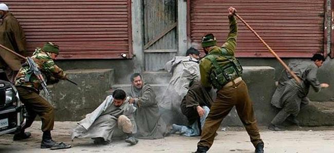 சிரியாவில் தொடர்ந்து கலவரம்: 1 வாரத்தில் 1000 பேர் பலி