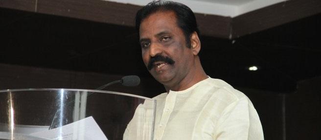 பத்மபூஷண் விருது: தேசிய அளவில் ஆளுமை மிக்க அங்கீகாரம்