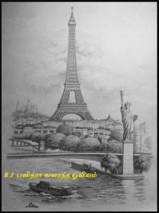 pavi drawings-s