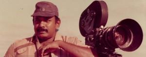 Director-Balumahendhira-11