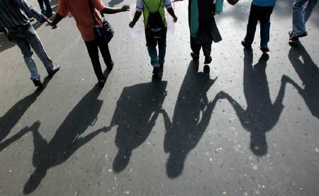 சோனியாகாந்தி மற்றும் ராகுலுக்கு எதிராக சேலம் கலைக்கல்லூரி மாணவர்கள் ஆர்ப்பாட்டம்