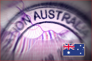 Australia-Immigration-Stamp0_eu25102012
