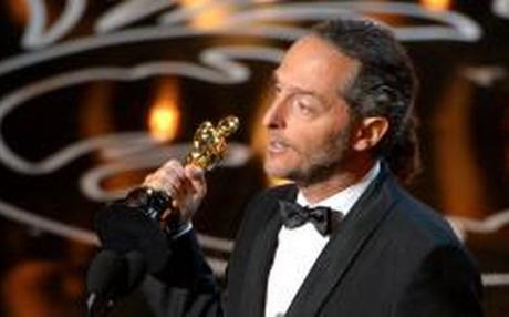 86 வது ஆஸ்கர் விருது வழங்கும் விழா கோலகலமாக துவங்கியது: கிரேவிட்டி ஆங்கில படத்துக்கு 6 விருதுகள்