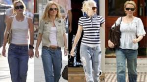 Jeans-jpg-1121