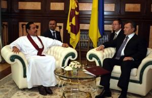 Mahinda_Rajapaksa_Victor_Ya