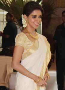 asin-photos-0277