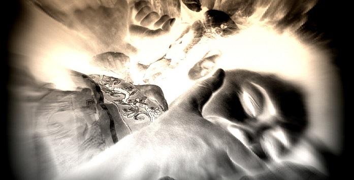 ஆலயம் சென்று திரும்பிய யுவதி மூன்று பேரால் பாலியல் வல்லுறவு : யாழில் சம்பவம்