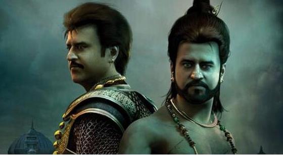 மறைந்த நடிகர் நாகேஷ் மீண்டும்.