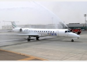 rotana-jet-flight-to-fujairah-235594