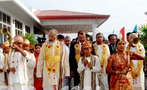 காணி விவகாரம் நீதிமன்றம் செல்லும் வடமாகாண சபை