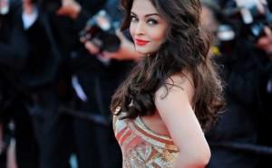 Aishwarya Rai for L'Oreal Paris - 3a