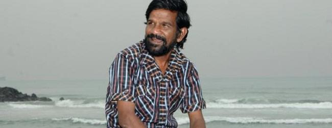 இந்திய ரூபா 1 கோடி சம்பளம் கேட்கும் கானா பாலா..!