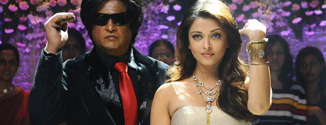 எந்திரன் 2–ம் பாகத்தில்  ரஜினி  நடிப்பாரா?