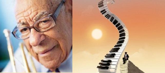 அமெரிக்காவின் புகழ் பெற்ற ஜாஸ் இசைக் கலைஞர் மறைவு