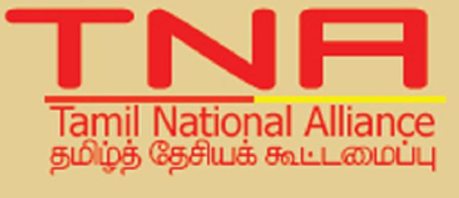 முன்னாள் நாடாளுமன்ற உறுப்பினர் ஜி.சௌந்தரராஜன் மட்டக்களப்பில் போட்டியிடும் கூட்டமைப்பின் எட்டாவது வேட்பாளர்