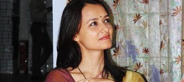 நடிகை அமலா மீண்டும் நடிக்கிறார்.