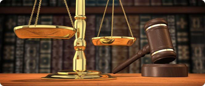 இலங்கையில், பிரிட்டன் சுற்றுலாப் பயணி கொலை வழக்கு தீர்ப்பு :20 ஆண்டுகள் சிறை