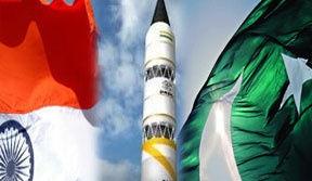 போர் நிறுத்தத்தை மீறி 40 இந்திய நிலைகள், 24 கிராமங்கள் மீது பாகிஸ்தான் ராணுவம் குண்டு வீச்சு