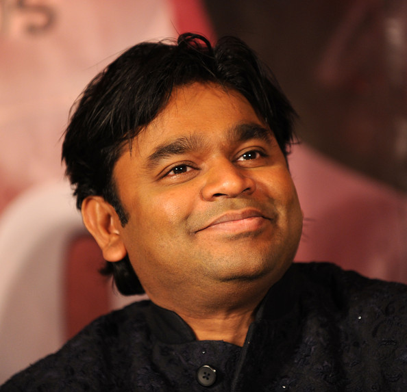 ஏ.ஆர். ரஹ்மான் | ஆஸ்கர் விருதுக்கான போட்டியில் மீண்டும் இடம்பெற்றுள்ளார்