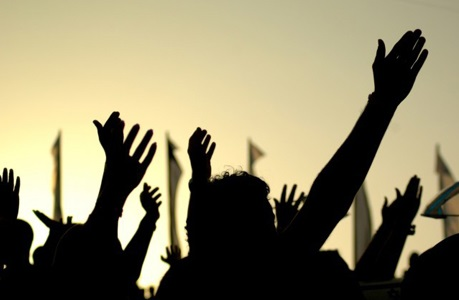 ராஜபக்ஷேவிடம் பாஜ வலியுறுத்தல் | இலங்கை தமிழர், தமிழக மீனவர் பிரச்னைகளுக்கு நிரந்தரத் தீர்வு