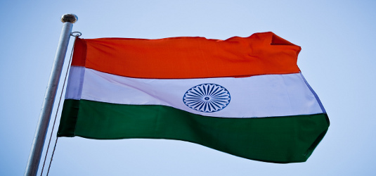 ஒபாமாவுக்கு பாதுகாப்பு அளிப்பது தொடர்பான அமெரிக்காவின் கோரிக்கைகளை இந்தியா நிராகரித்தது