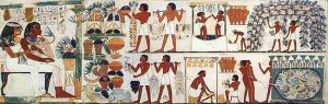 ancient-egypt-food-drink