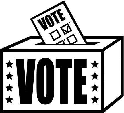 பஹ்ரைன் தேர்தல்: எதிர்க்கட்சிகள் புறக்கணிப்பு