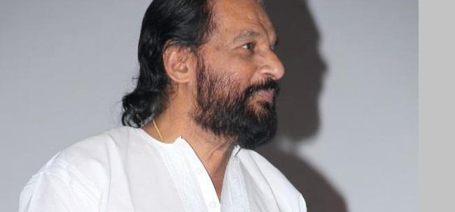 ஜேசுதாஸ் பேச்சுக்கு ஆண்கள் சங்கத்தினர் ஆதரவு