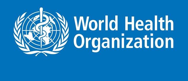 உலக சுகாதார நிறுவனம் தகவல் எபோலா நோய்க்கு பலி எண்ணிக்கை 4,033
