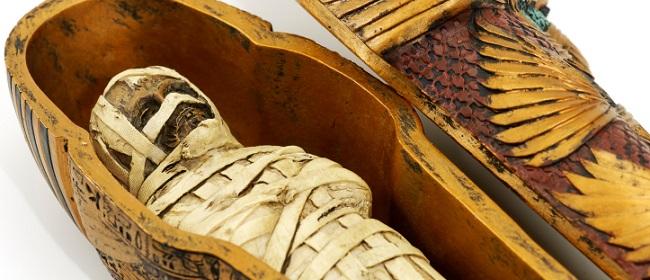 வளையல் நெக்லஸ்  அணிந்துள்ள 18 மாத குழந்தை மம்மி
