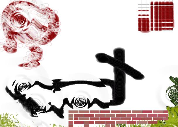 மரண ஒத்திகை | கவிதை |  ப. மதியழகன்