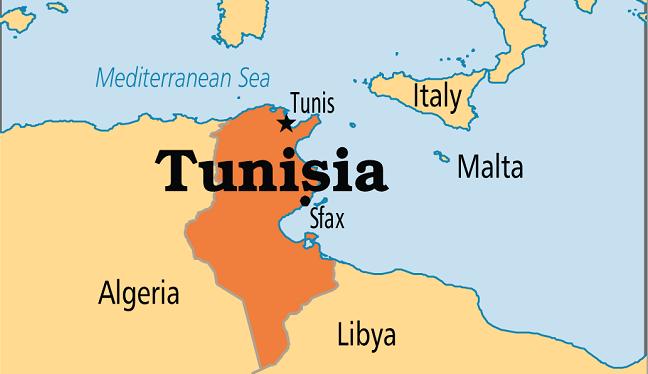 துனிசியா அதிபர் தேர்தல்: 88 வயது எசெப்சி வெற்றி