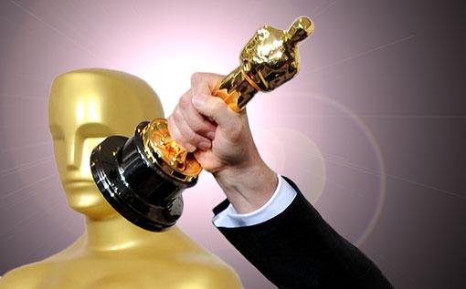 அமெரிக்காவின் லாஸ்ஏஞ்சல்ஸ் நகரில்  87-வது ஆஸ்கர் விருது வழங்கும் விழா
