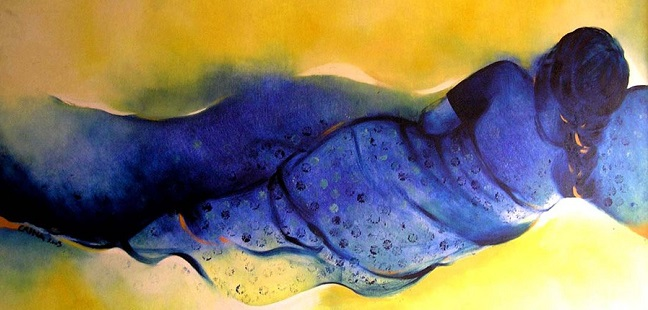 அனைத்து வேலைகளையும் கடுமையாக செய்யும் பெண்கள், பகலில் சிறிது நேரம் உறங்குவது நன்மையே தரும்