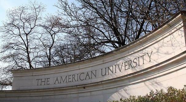 அமெரிக்க பல்கலைக்கழகம் தடை | ஈரான் மாணவர்களுக்கு பட்டப் படிப்புகளில் சேருவதற்கு