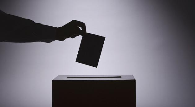 5-ஆவது முறையாக அதிபர் நாஸர்பயேவ் வெற்றி | கஜகஸ்தான் தேர்தல்