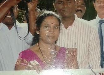 பல விருதுகளைப் பெற்ற தன்னம்பிக்கையுடைய முயற்சியாளர் கோகிலாதேவி அசோக்குமார்