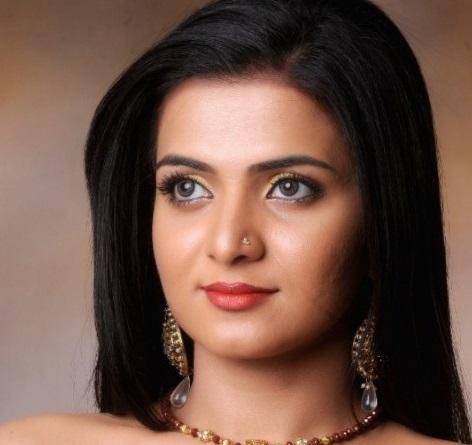 'ஸாரி' கேட்ட டிடி | விஜய் அவார்ட்ஸ் நிகழ்ச்சி